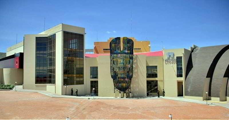 museo-orinoca