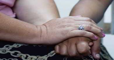 Educación implementa políticas de prevención contra violencia sexual