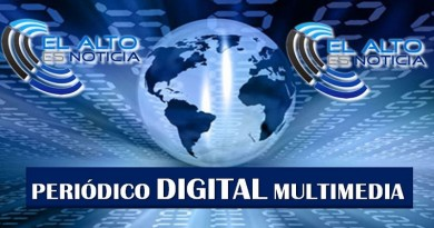 EAN_Digital-multimedia