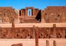 Bolivia enviará a Japón piezas de Tiahuanaco para exposición itinerante de la cultura inka