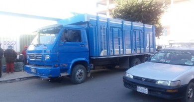 camion-contrabando