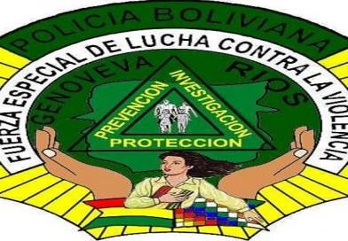 Militar acepta culpa y es sentenciado a 30 años por feminicidio en El Alto