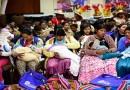 Lanzan II Concurso Nacional de Fotografía en el mes de la Lactancia Materna