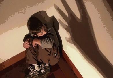Alcaldía de El Alto logró 59 sentencias condenatorias contra agresores de menores en seis meses