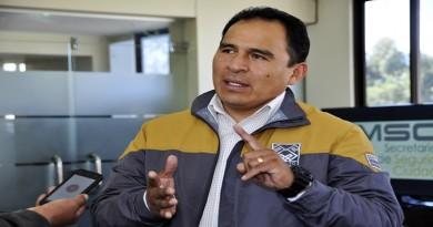 DORIAN ULLOA SECRETARIO DE SEGURIDAD CIUDADANA (5) (1)