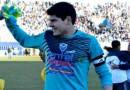 FBF solicitó el pronunciamiento de la Asociación de Fútbol Argentino sobre la discriminación contra Carlos Lampe