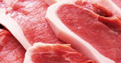 carne-cerdo
