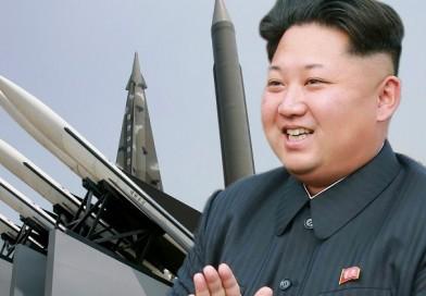 Corea del Norte advierte sobre un regreso de las tensiones y lo achaca a la «mala fe» de EEUU