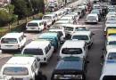 Reunión choferes de La Paz con Revilla ingresa en cuarto intermedio hasta el lunes