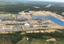 Bolivia pone en marcha su promisoria industria petroquímica bajo la expectativa de Brasil y Perú