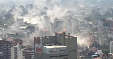 terremoto-mexico