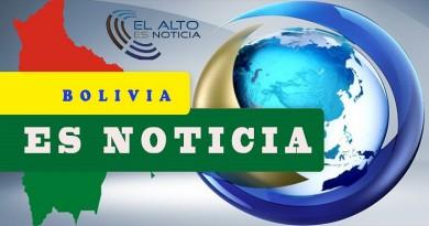 Bolivia-generico