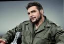 La conexión del Che con Bolivia
