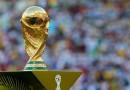 FIFA estudiará participación de 48 selecciones en Mundial Qatar 2022: Infantino