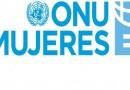 Organismos Internacionales: La violencia contra las mujeres empieza con la violencia contra las niñas