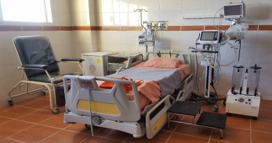 sala-terapia-intesiva-hospital