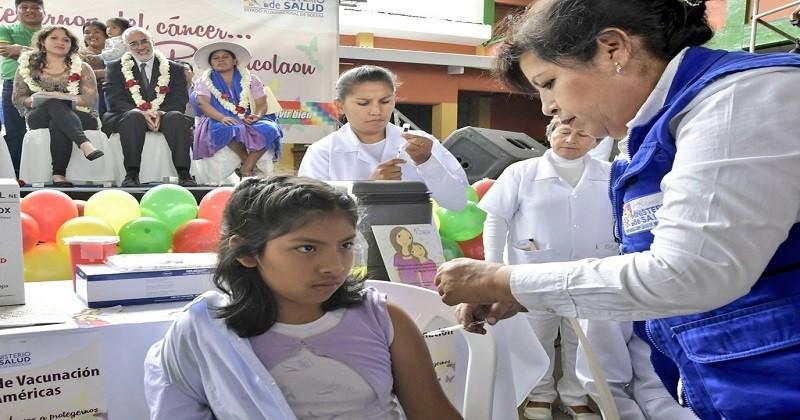 vacuna-salud