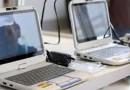 Quipus ensambla 9.000 computadoras para maestros del país
