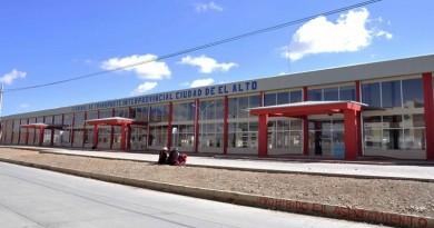 terminal-provincial-elalto