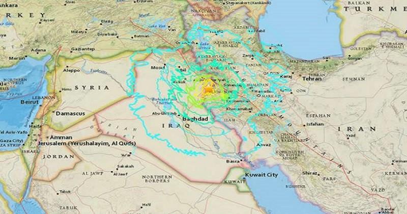 terremoto-irak-iran