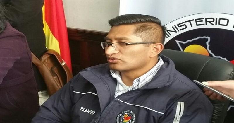 Fiscal-Edwin-Blanco