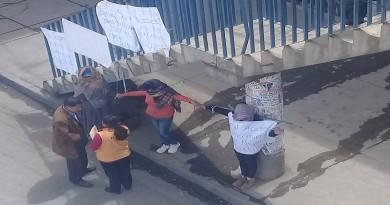 crucificcion-victimas