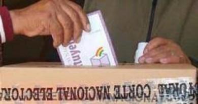 eleciones-sufragio