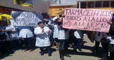 marcha-farmacias
