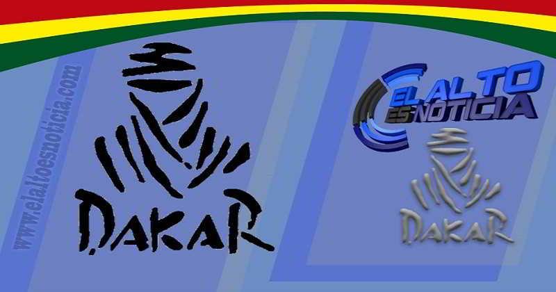 Dakar-generico