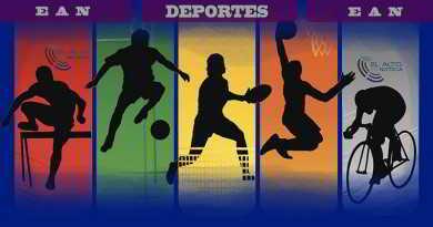 Deportes-generico2