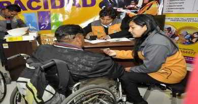 bono discapacidad-Chapeton