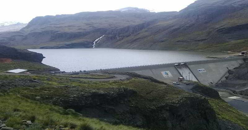 represa-epsas