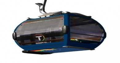 teleferico-azul