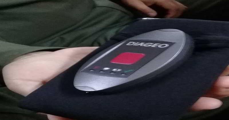 detector- Intendencia- Bebidas Alcoholicas