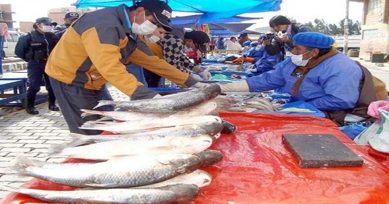 vendedoras- pescados-intendencoa
