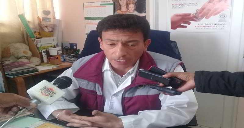 Casas-Salud- Medicos