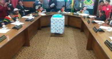 concejalitos-sesion