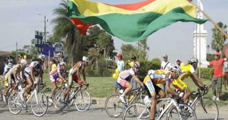 2907-ciclismo_1