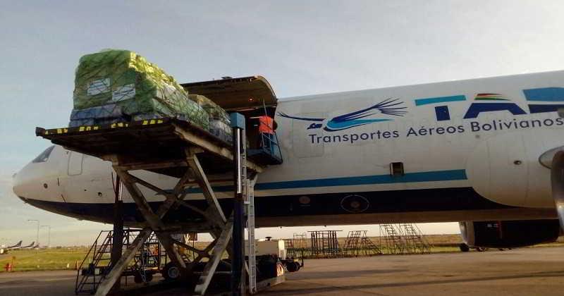 bolivia-ayuda-humanitaria