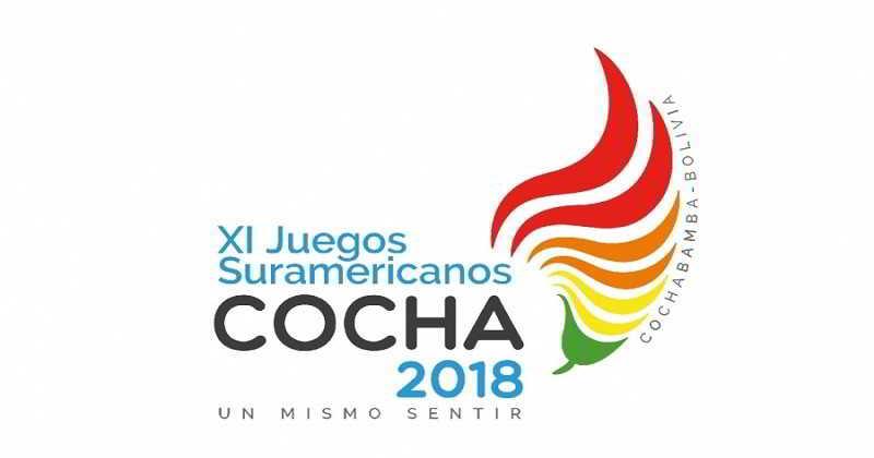 cocha2018