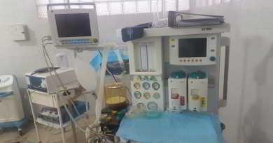 equipos-salud