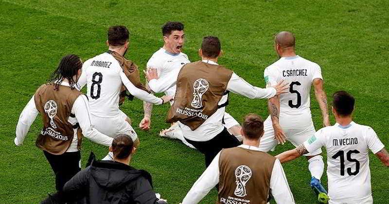 uruguay-mundial2018