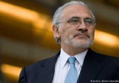 Carlos Mesa elogia a Evo: lo compara con Bolívar y destaca el manejo económico de la década
