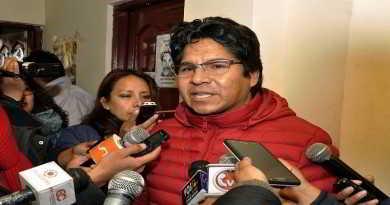 Contreras- Municipio- Strio. Gobernanza