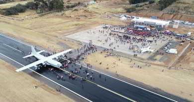 aeropuerto-copacabana