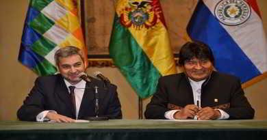 benitez-paraguay-bolivia-evo