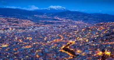 lapaz-ciudad