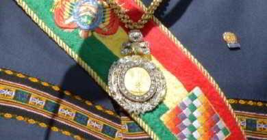 medalla-presidencial-bolivia