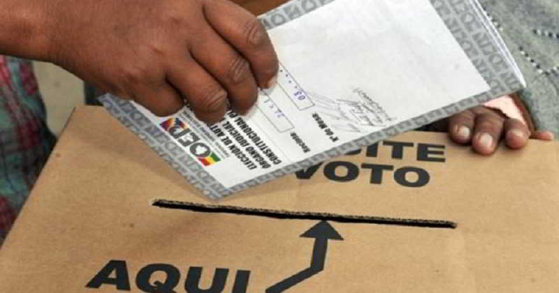 elecciones-oep