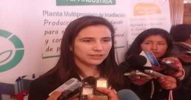 Hortencia Jimenez-ABEN